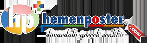 Hemenposter.com