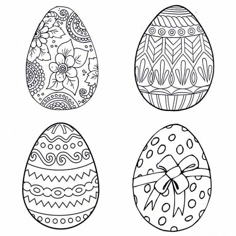 Sevimli Yumurta